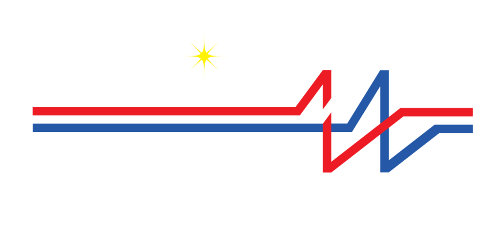 Nelvin Electrical
